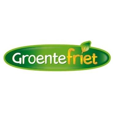 Groentefriet