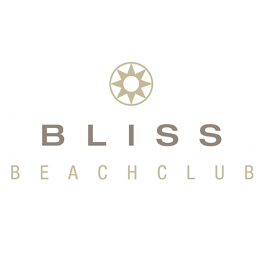 Beachclub Bliss