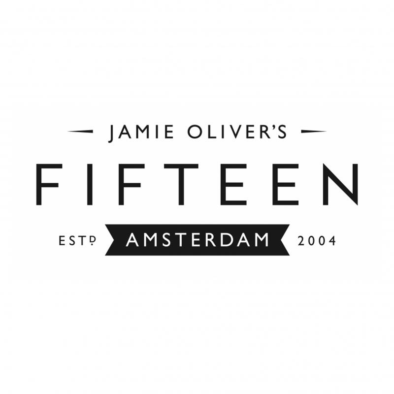 FIFTEEN Amsterdam