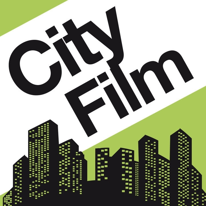 City Film