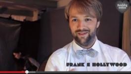 FRANK E HOLLYWOOD EXPOSITIE