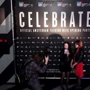 AFW Celebrate & Salute