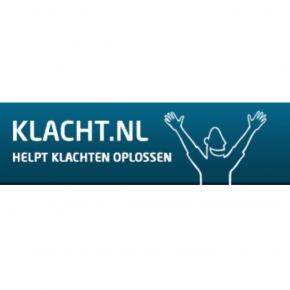 KLACHT.NL