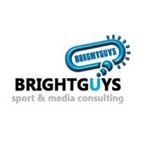 Brightguys