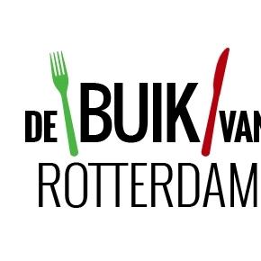 De Buik van Rotterdam