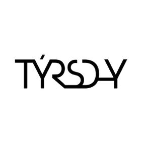 Tyrsday