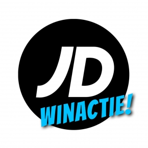 WINACTIE