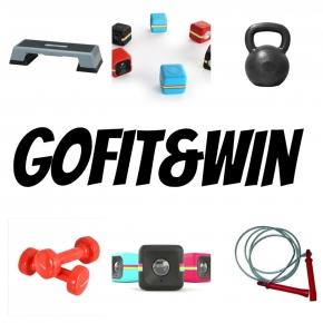 GOFIT&WIN