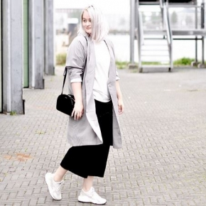 Blogger tip: Debbie Nuchelmans