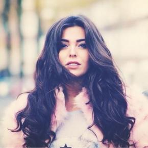 Blogger tip: Laura Ponticorvo