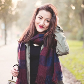 Bloggertip: Jiami Jongejan
